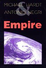 Front cover of Empire